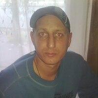 Александр, 42 года, Близнецы, Аксу