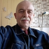 Сергей, 59, г.Красный Сулин