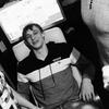 Александр, 24, г.Тверь