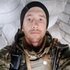 Николай, 25, Полтава