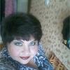 Larisa, 50, Makarov
