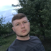 Сергей, 30, г.Шацк