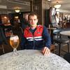 Andrei, 35, Norwich