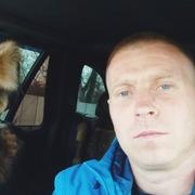Валентин Попов 36 Москва