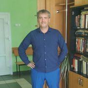 Сергей 37 Калуга