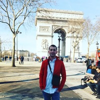 Олександр, 37 лет, Водолей, Будапешт