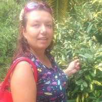АННА, 34 года, Овен, Челябинск