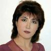 Айгуля, 48, г.Алматы́