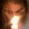 Елена, 28, г.Новороссийск