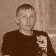 Александр 35 Каргополь (Архангельская обл.)