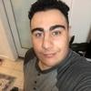 Chris bin, 22, г.Бостон