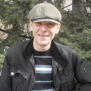 Олег Агарков, 46 лет, Стрелец