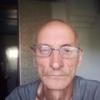 Андрей, 50, г.Астана