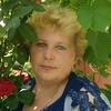 Irina, 46, Horlivka