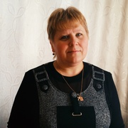Татьяна 48 Климово