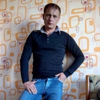 Сергей, 39 лет, Близнецы, Псков