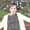 Ksyusha, 36, Magadan