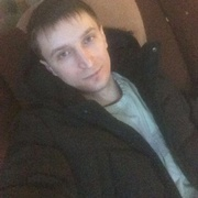 Егор 31 год (Рыбы) хочет познакомиться в Тынде
