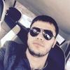 Максим, 35, г.Северобайкальск (Бурятия)