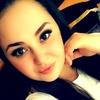 Ekaterina, 30, Irkutsk