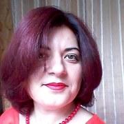Маргарита 40 лет (Телец) Нальчик