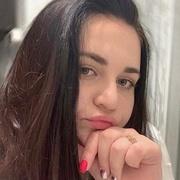 Маргарита 20 лет (Овен) Югорск