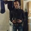 Андрей, 28, г.Владивосток