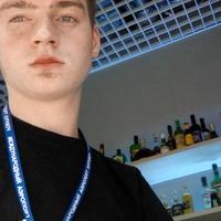 Гоша, 26 лет, Дева, Самара