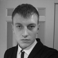 Максим, 31 год, Овен, Москва