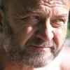 Владимир Николаевич З, 62, г.Москва