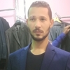 Islam, 26, г.Кувейт