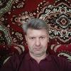 Роман, 46, г.Мценск