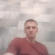 Игорь Лушников 47 Копейск