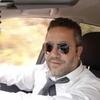 maroun, 38, г.Бейрут