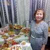 Хазиева, 61, г.Нефтекамск