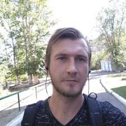 Владислав Михайлов 32 Семей