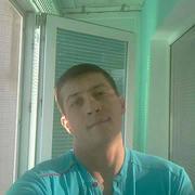 Дмитрий 42 Павлоград