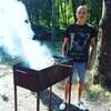 Дмитрий, 28, г.Лозовая