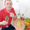 Sergey, 55, Kogalym