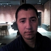 Guvanc, 31, г.Казань