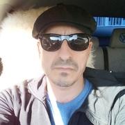 Андрей 50 лет (Дева) Благодарный