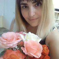 Эльвира, 30 лет, Водолей, Симферополь