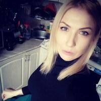 Елена, 38 лет, Скорпион, Москва