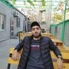 Kamal, 30, г.Баку