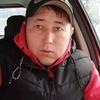 samat, 35, Bishkek