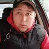 самат, 35, г.Бишкек