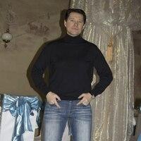 Алексей, 47 лет, Стрелец, Луганск