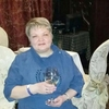 Наталья, 51, г.Екатеринбург