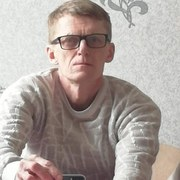 Игорь 51 Санкт-Петербург