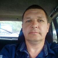 Александр, 46 лет, Весы, Челябинск